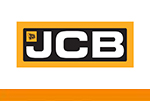 jcb tractor spacers
