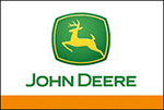 john deere spacers